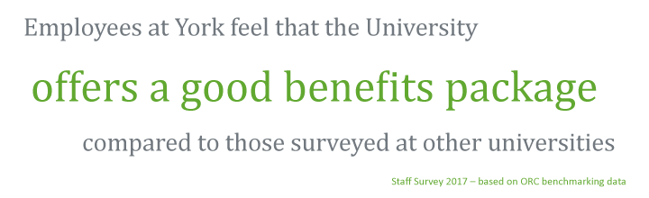 Staff survey results 2014